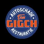 van Gigch Autoschade