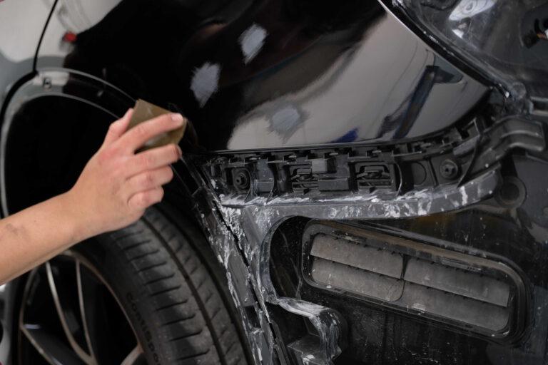 autoschadebedrijf zoetermeer